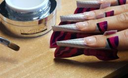 rabbit nails prace kursantek (18)