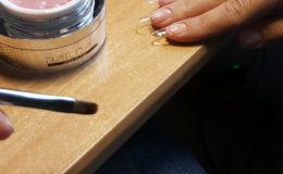 rabbit nails prace kursantek (20)