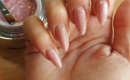 rabbit nails prace kursantek (21)